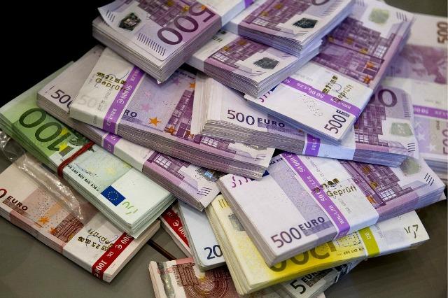 dotacja-pomoc-finansowa-pieniądze