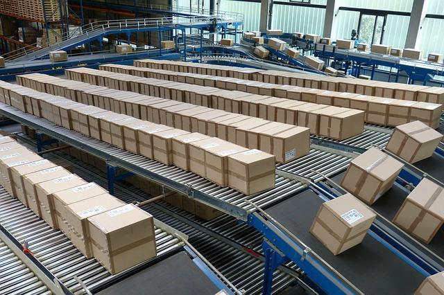 dumping-produkty-eksport