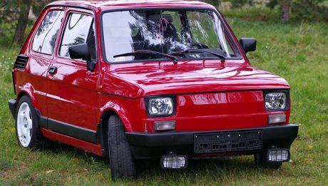 Fiat – początki, kultowe samochody, jaka jest przyszłość włoskiej marki?