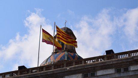 Rządowe projekty, Manifestacje w Katalonii… – przegląd 12 lutego 2019