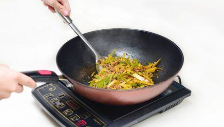 Ile kosztuje catering dietetyczny? Czy warto korzystać?
