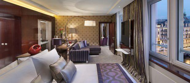 hotele-popularne-apartament