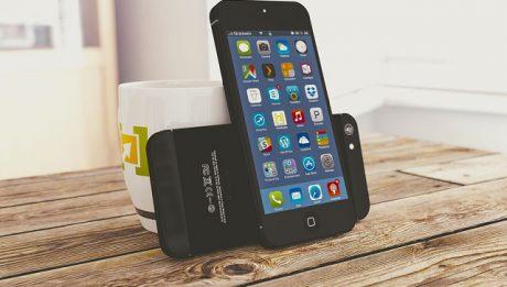 Ile w USA kosztuje iPhone 5, ceny telefonów Apple za granicą