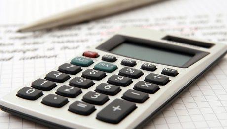 Matura z matematyki, nowe dowody osobiste… – przegląd 19 lutego 2019