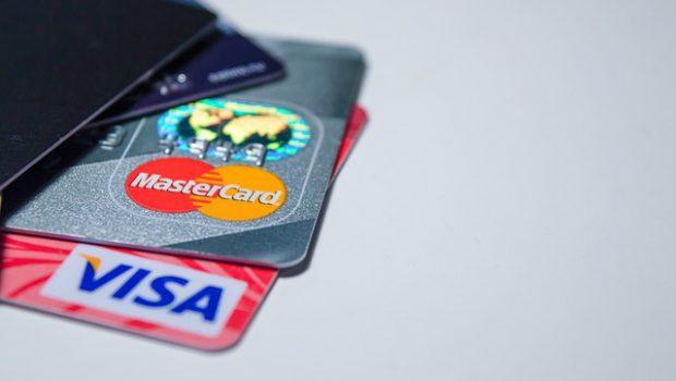 Karty do bankomatów