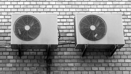 Ile kosztuje instalacja klimatyzacji w mieszkaniu? Ceny klimatyzatora, montażu i eksploatacji