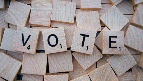 Ile kosztuje kampania wyborcza i kto za nią płaci?