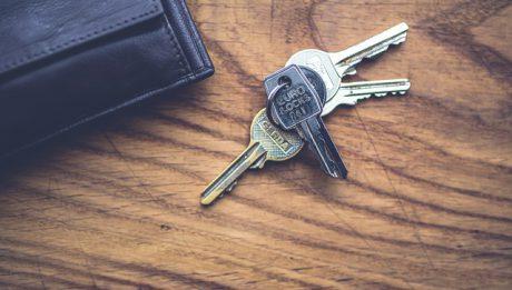 Ile kosztuje darowizna domu u notariusza? Opłaty u notariusza
