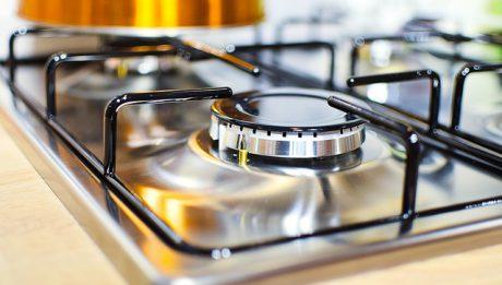 Ile kosztuje gaz? Jak oszczędzać gaz w domu?