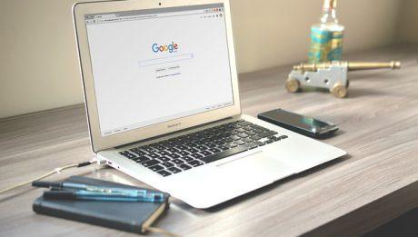 Ile kosztuje kampania AdWords? Czy reklamowanie w Google jest skuteczne?