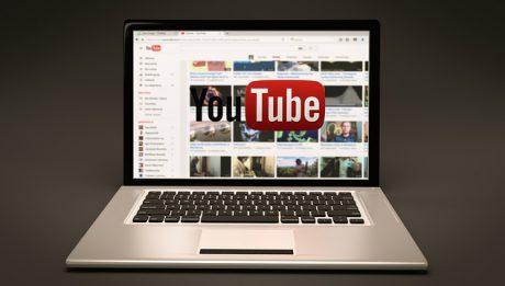 Ile kosztuje reklama na YouTube? Jakie są rodzaje reklam na YouTube?