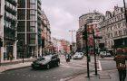 Koszty posiadania auta za granicą: ile kosztuje ubezpieczenie samochodu w Anglii, a ile przegląd, eksploatacja