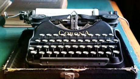 Najlepiej zarabiający pisarze świata – TOP 10
