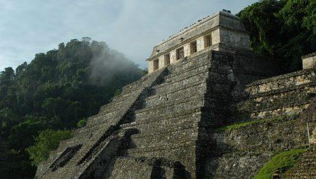 Podróż do Meksyku – co trzeba wiedzieć?