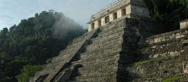 meksyk-zabytki-majowie