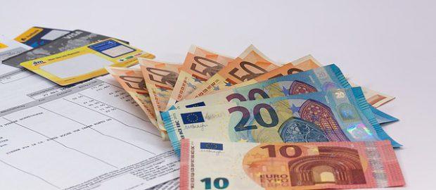 dewizy-waluty-obce