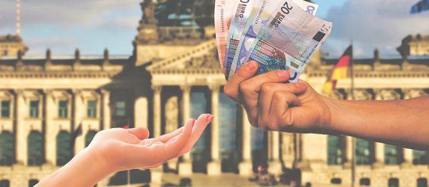 dotacje-pomoc-finansowa