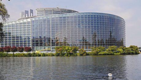 Timmermans a rząd Węgier, Fuzja Siemensa i Alstomu… – przegląd 6 lutego