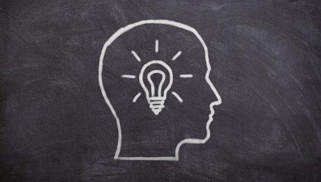 Ile kosztuje patent europejski? Co to jest patent europejski?