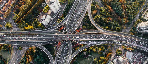 przepisy-drogowe-drogi-w-europie