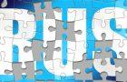 Jak budować wiarygodność płatniczą?