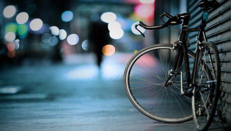 Ubezpieczenie roweru – ile kosztuje, od czego można ubezpieczyć rower?