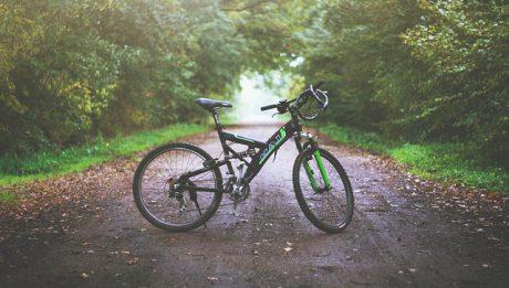 OC dla rowerzysty ile kosztuje, czy warto wykupić?