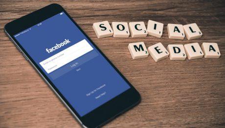 Oszustwa na Facebooku – na co uważać, w co lepiej nie klikać?