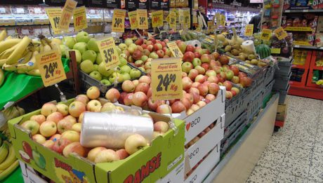Co warto kupować w Biedronce?