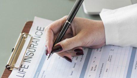 Jak wybrać ubezpieczenie do pracy za granicą?