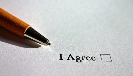 Kto spłaca kredyt po śmierci kredytobiorcy?