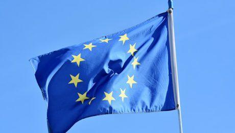 Prawo autorskie, Unijne sankcje… – przegląd 20 lutego 2019
