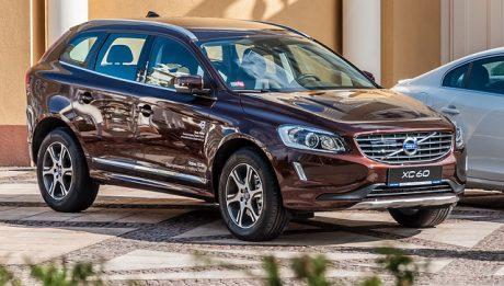 Volvo to nie tylko bezpieczeństwo… za co jeszcze kierowcy kochają samochody Volvo?