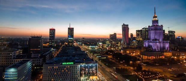 ile kosztuje mieszkanie w Warszawie