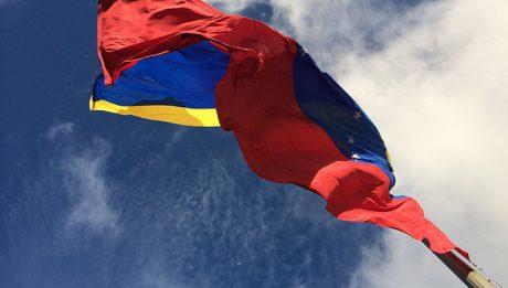 Starcie w Wenezueli, Stan wyjątkowy… – przegląd 22 lutego 2019