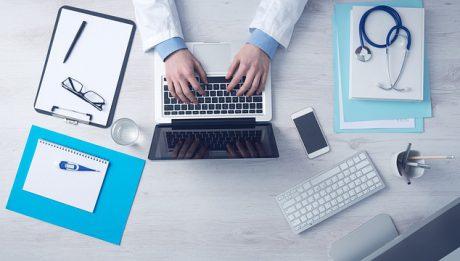 Indywidualne ubezpieczenie zdrowotne – ile kosztuje, jaki jest koszt prywatnej opieki medycznej?