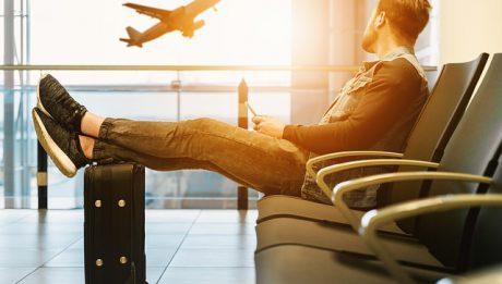 Jak uzyskać odszkodowanie za odwołany lot?