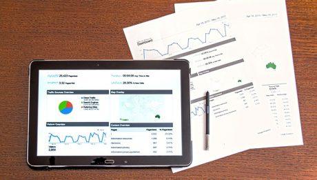 Jak uzyskać kredyt inwestycyjny?