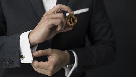 Ile wart jest bitcoin? Czy opłaca się inwestować w kryptowaluty?