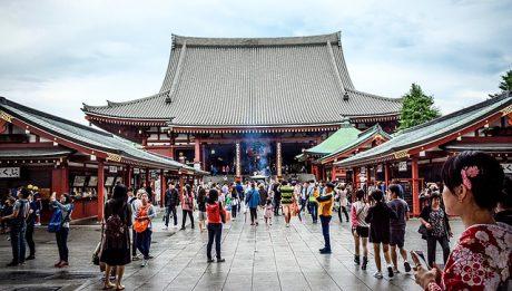 Boeing pozwany, Chiński rynek finansów… – przegląd 28 marzec 2019