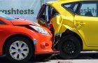 Jak ubezpieczyć auto przy kredycie?