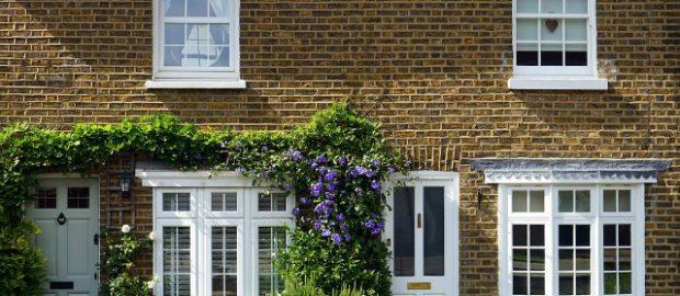 dom-nieruchomość-darowizna-nieruchomości