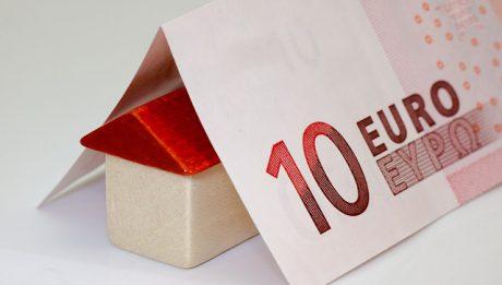 Ranking kredytów hipotecznych Marzec 2019