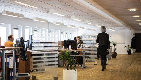Ubezpieczenie OC dla firm – ile kosztuje polisa dla przedsiębiorstwa? Jak zabezpieczyć majątek firmy?