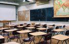 Strajk nauczycieli, Kupno udziałów Eurozet… – przegląd 19 marzec 2019