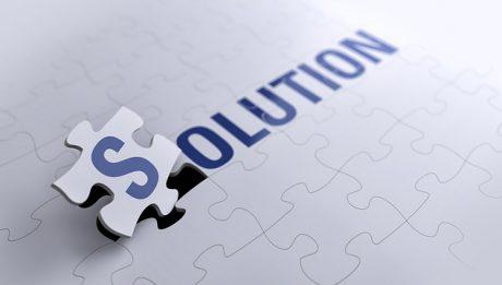 jak konsolidować kredyty