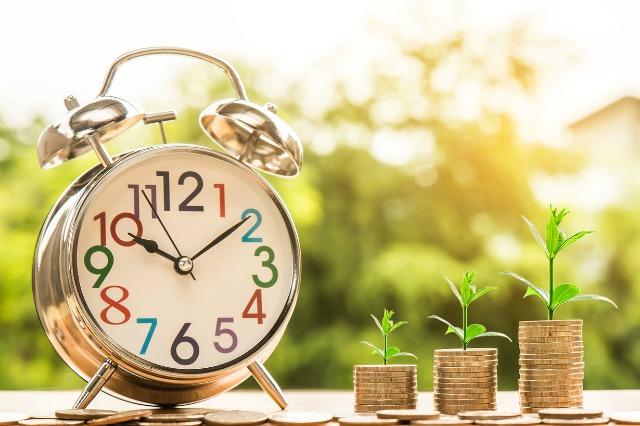 kredyt-czas-spłaty-kredytu