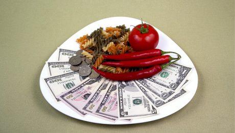 Kredyt gotówkowy, jaki bank wybrać? Jak dopasować kredyt gotówkowy?