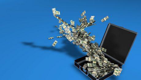 Kredyt gotówkowy czy kredyt odnawialny?