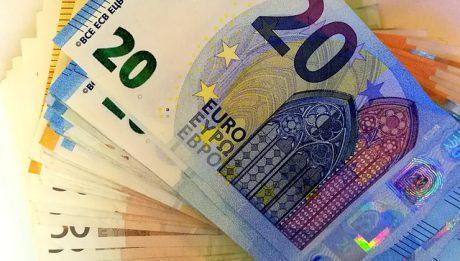 Kredyt konsolidacyjny – jaki bank wybrać?